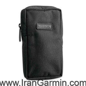 کیف حمل جی پی اس گارمین