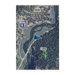 GPSMAP 62s BirdsEye