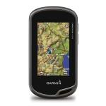 GPS Oregon 650