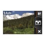 ژئوتگ با GPS Oregon 650