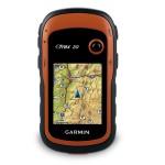 GPS eTrex 20
