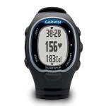 ساعت ورزشی گارمین FR70