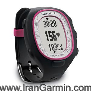 فروش ساعت Garmin FR70