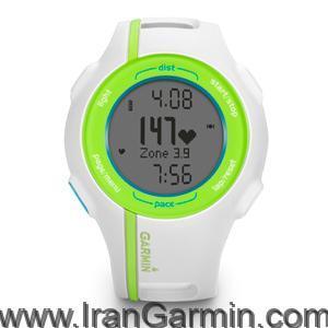 ساعت ورزشی گارمین Forerunner 210