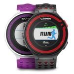ساعت ورزشی گارمین Forerunner 220