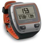 ساعت ورزشی گارمین Forerunner 310XT