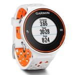 فروش ساعت Garmin Forerunner 620