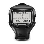 بهترین ساعت برای دویدن Forerunner 910XT