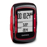 جی پی اس دوچرخه Garmin Edge500