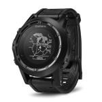 ساعت ورزشی گارمین Tactix