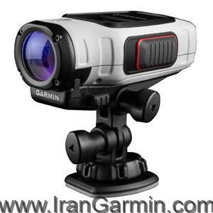 دوربین ورزشی VIRB Elite