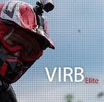 دوربین ورزشی گارمین Virb Elite