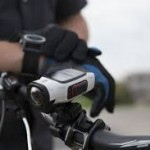 دوربین فیلمبرداری ورزشی Virb Elite