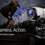 دوربین ماجراجویی Virb Elite