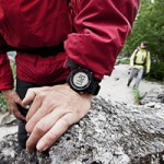 ساعت کوهنوردی fenix