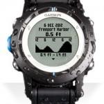 quatix wet watch