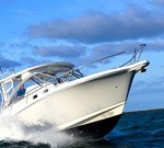 quatix boating