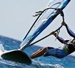 quatix windsurfing