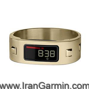 Gold_Bangle_vivofit_2_Band