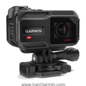 دوربین فیلمبرداری گارمین VIRB XE