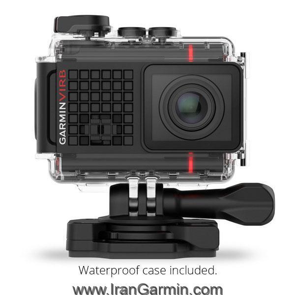 دوربین ویرب الترا 30 گارمین