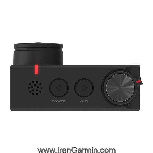 دوربین گارمین Virb Ultra 30