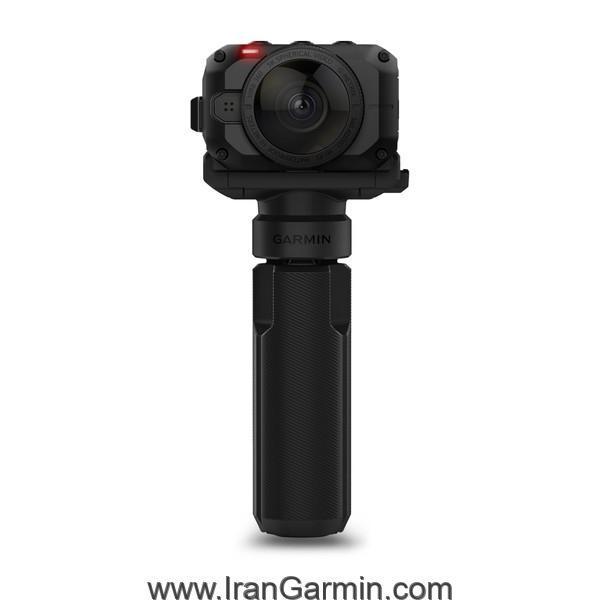 دوربین ورزشی Virb 360