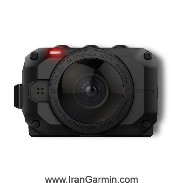 دوربین گارمین Virb 360