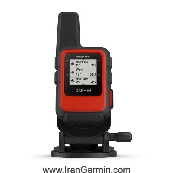 inReach Mini Marine Bundle 010 01879 02